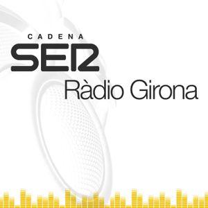 Entrevista Anna Serra, responsable d'immigració Creu Roja Girona