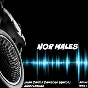 NORMALES 08-10-15