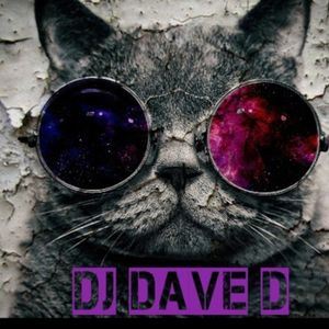 Dj Dave D Club Sessions ep: 4