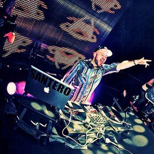 Santero - Red Bull 3style UK Final 2010 - Title Winning Mix