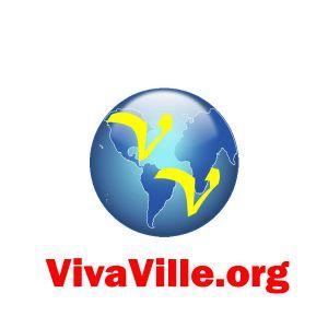 VIVA Ville Sports Show 01-23