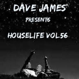 HouseLIFE vol56