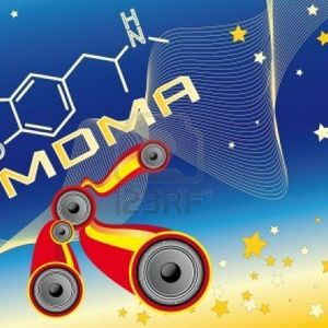 MDMA MIX 2013