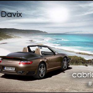 Davix - Cabrio #2