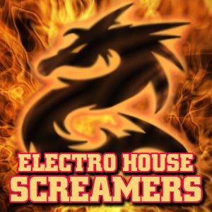 Electro House Screamers