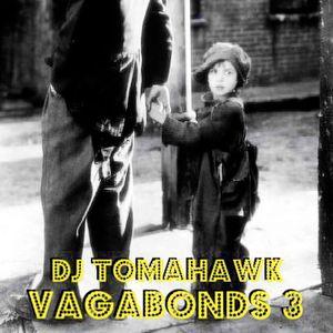VAGABONDS 3