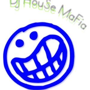 1st 2011 Electro House mix