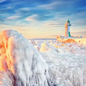 Winter Chiller