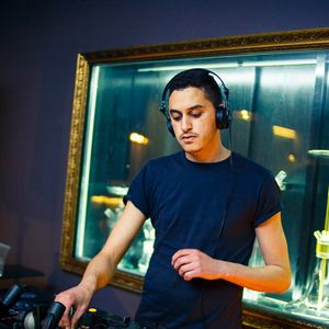 MUSHROOM   [lounge bar]  09 JUNE 2017 UA - B R I N E S