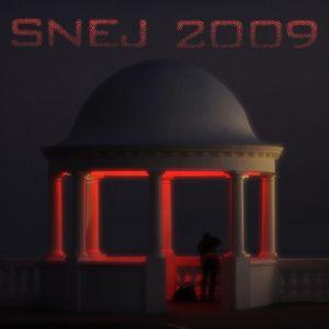 2009 (Dome)