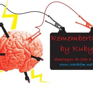 Remembertime by Ruby (5)