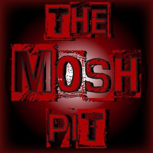 The Mosh Pit / Rock Out Half Hour Revival