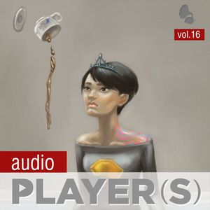 AudioPLAYER(S) #16