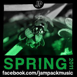 Spring 2011 Mix