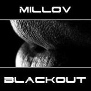 Millov - Blackout Vol.1