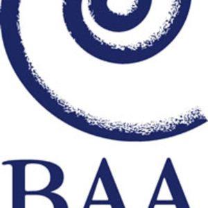 British Academy of Audiology Podcast - Episode 2