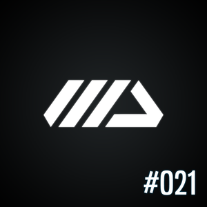 Mark Arbor's Monthly Top10 Selection Ep021