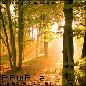 PPwP 2 (7.9.2012)
