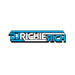 New Mix Dj RichieRich New Mix 25 jan 2016
