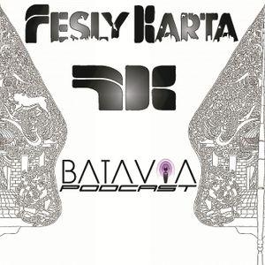 Batavia Podcast Ep. 007