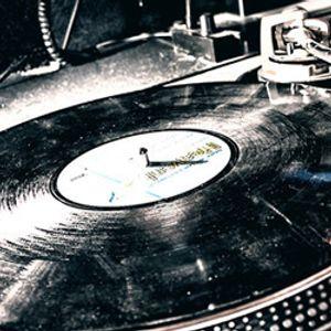 Daily Mix #1 Tech house