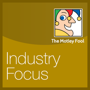 Mash Up Week: Industrials & Finance Talk Captive Finance Companies