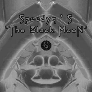 SPEEDYQS - The Black Moon - 01062001