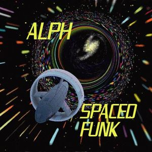 Spaced Funk