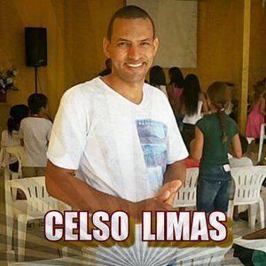 A PROVISÃO DE DEUS SOBRE MOISÉS EXÔDO 2. 1-2 CELSO LIMA CULTO DAS CRIANÇAS 06-04-14