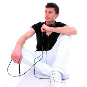 Marc Rayen@Radio 21-Podcast Episode # 10.02.2012
