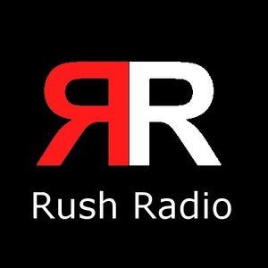 Rush Radio 001