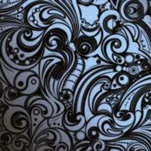 Gai Barone - Patterns 017