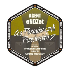 AGENT ENOZET - GRA POZORÓW - FREE DOWNLOAD