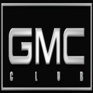 G.M.C. Re-Open Event