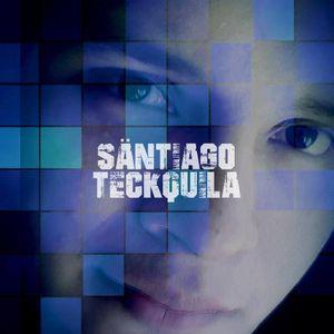 TeckQuila Shot #001 - Säntiago TeckQuila