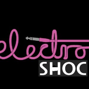 Electro Shoc 052 w/ mYstYle