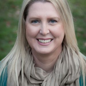 Fiona Lindsay - 7 Pillars Of The Network Marketing Formula - September 11, 2016