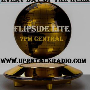 FlipSide Lite - Friday Edition June 03 2016 with host Joe Montald & Jim Allen oh my god can liberals