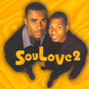 Soulove 2
