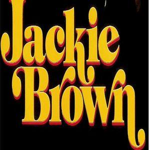 Jackie Brown radio show ep 4