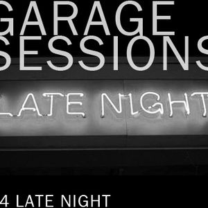 Garage Sessions 04