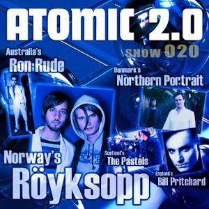 atomic20_show020