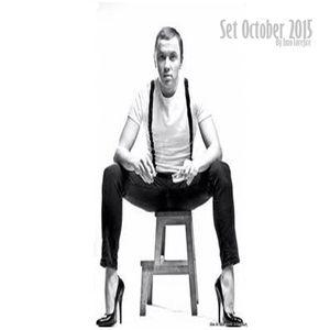 Set October 2015