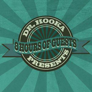Dr.Hooka Radio Show 13.09.2012- Guest Mix Def Tonez.mp3