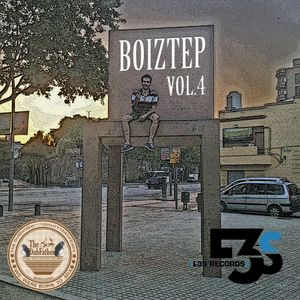 BOIZTEP vol.4