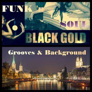 Black Gold 15th v.21.9