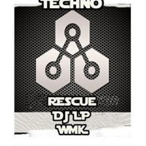 wmk - tech'n'stuff