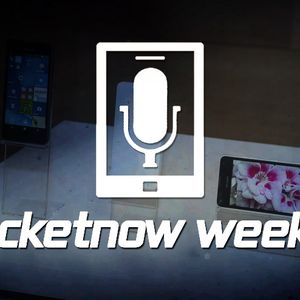 Pocketnow Weekly 175: The Lumia Continuum