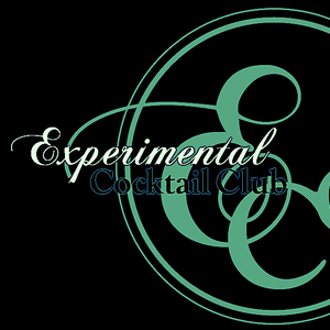 @ ( Experimental C.C. - Chinatown London ) 9-November 2012