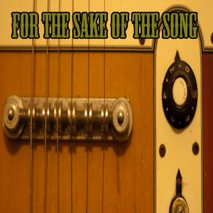 For The Sake Of The Song vol. 2 (July 2012)